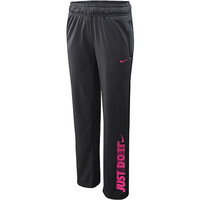NIKE Women's All Time Graphic Fleece Pants