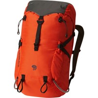 Mountain Hardwear Scrambler 30 Outdry Backpack available at Webtogs.com