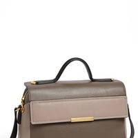 MARC BY MARC JACOBS 'Hail to the Queen - Diana' Satchel | Nordstrom