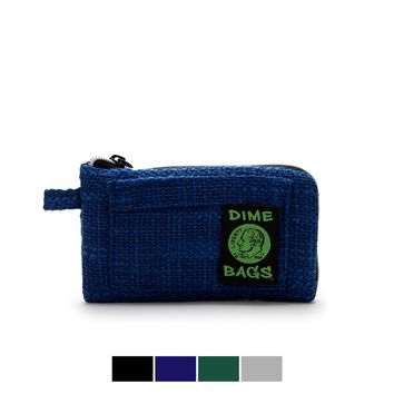 Dime Bags Pouch 7in
