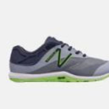 New Balance Shoes Minimus 20v6 Trainer