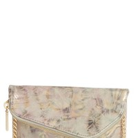 Hobo 'Daria' Crossbody Bag | Nordstrom