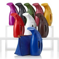 My Little Steamer - GO MINI by Joy Mangano
