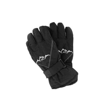 Seirus Youth Mountain Challenger Gloves