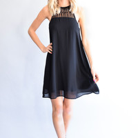 Out On The Town Dress