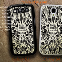 Arctic Monkeys Cornerstone Case For iPhone 5/5c/5s/4/4s,Galaxy S5/S4/S3,Galaxy Note 3/2/1,iPod 5 Touch,HTC one X/M7