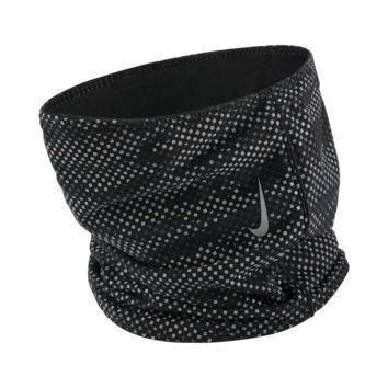Nike Vapor Flash Neck Warmer