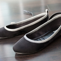 FlipSlips | Cycling Flats/Shoes | Betabrand