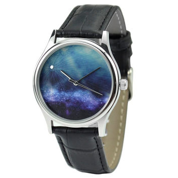 Ocean Watch - Unisex Watch - Free shipping