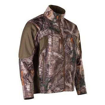 Hell's Canyon Ultra-Lite Jacket Realtree Xtra, Small
