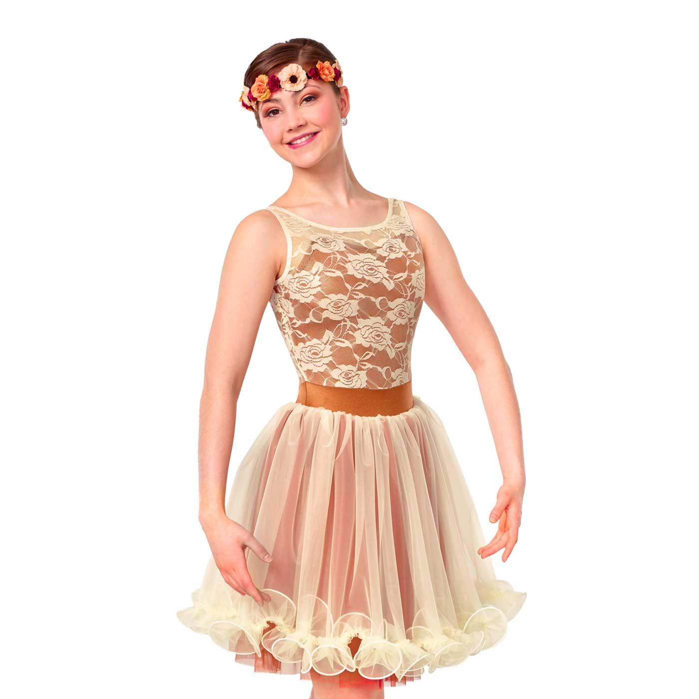 One Sweet Day Curtain Call Costumes 174 From