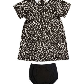 Kardashian Kids Shift Dress -
