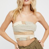 Free People Vagabond Tiny Top