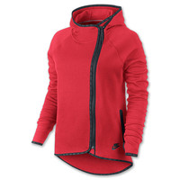 Women's Nike Tech Fleece Cape