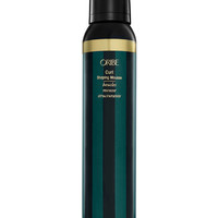 Curl Shaping Mousse, 5.7 oz. - Oribe