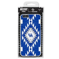 Kentucky Wildcats PD Tribal Case for iPhone 6