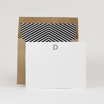 """D"" Stationery"