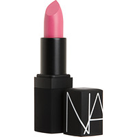 NARS Semi-Matte Lipstick at Barneys.com