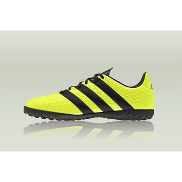 Adidas Ace 16.4 TF Jr Kids Soccer/Football Cleats