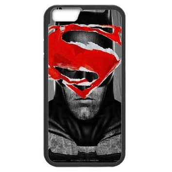 "Batman v Superman: Dawn of Justice-The Dark Knight - iPhone 6/6s PLUS (5.5"")"