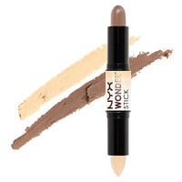 NYX Wonder Stick (WS) Highlight & Contour Stick - Pick Any Color
