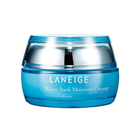 Laneige Water Science Skincare - Official USA Site l Laneige