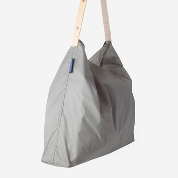 Sushi Sack Large – Grey