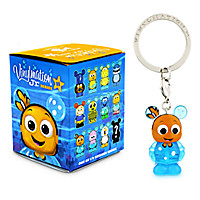 Vinylmation Jr. Series 11 Finding Nemo - 1 1/2''