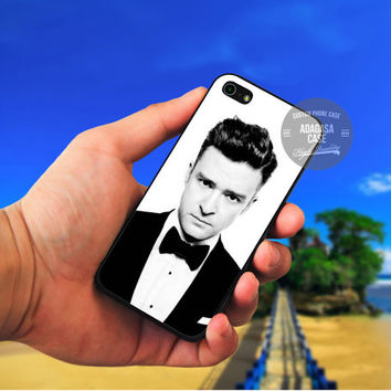 Justin Timberlake-case iPhone 4/4s/5/5s/5c/6/6+,Samsung Galaxy S3/S4/S5,LG Nexus,HTC OneNote 2/3,iPod 4th/5th