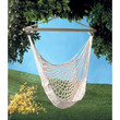 Hammock Swing Chair Back in Stock