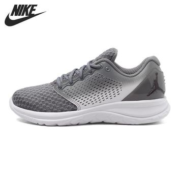 Original New Arrival NIKE TRAINER ST WINTER Men's Basketball Shoes Sneakers