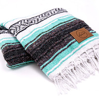 Mexican Blanket | TOMS