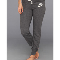 Nike Rally Tight Pant