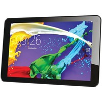 """Supersonic Android 5.1 Octa-core 1.8ghz Tablet (9"""")"""