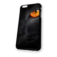 cat eye iPhone 6 Plus case