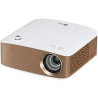 Led Projector 1280x720
