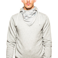 G-Star Sobeck Hooded Sweater
