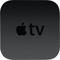 Apple® - TV