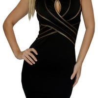 Proven-Great Glam is the web's best online shop for trendy club styles, fashionable party dresses and dress wear, super hot clubbing clothing, stylish going out shirts, partying clothes, super cute and sexy club fashions, halter and tube tops, belly and h