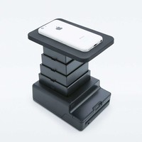 Impossible Instant Lab Universal Photo Printer Party Pack - Urban Outfitters
