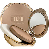 MILANI Smooth Finish Cream-To-Powder Makeup :: Pressed Powder :: Face :: Cherry Culture