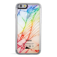 Cracked Out iPhone 6/6S Case