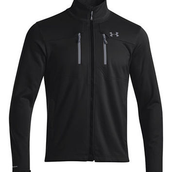 Under Armour Storm ColdGear Infrared Softershell Jacket