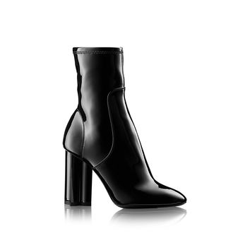 Products by Louis Vuitton: Silhouette Ankle Boot