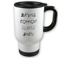 Funny quotes coffeecups family friends joke gifts coffee mugs from Zazzle.com