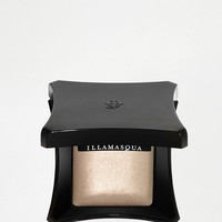 Illamasqua Beyond - Highlight & Illuminator