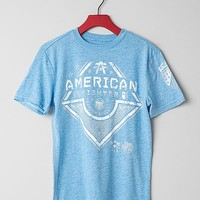 Boys - American Fighter New Orleans T-Shirt