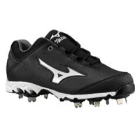 Mizuno 9-Spike Swift 3 Switch - Women's at Eastbay