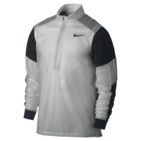 Nike Hyper Adapt Men's Golf Wind Jacket