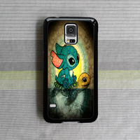 samsung galaxy s5 case , samsung galaxy s4 case , samsung galaxy note 3 case , samsung galaxy s4 mini case , stitch art